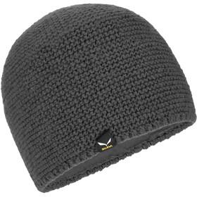 SALEWA Sarner Wool Beanie magnet